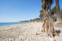 Beach 06-14.jpg