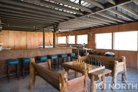 Ranch Farm 34-139.jpg