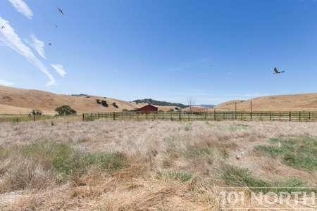 Ranch 23-28.jpg