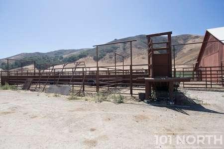 Ranch-Farm 08-50.jpg