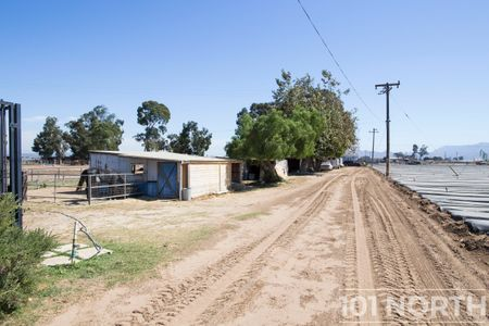 Ranch 20-25.jpg