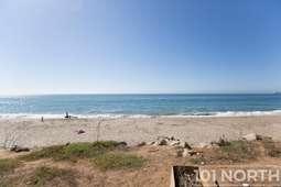 Beach 09-6.jpg