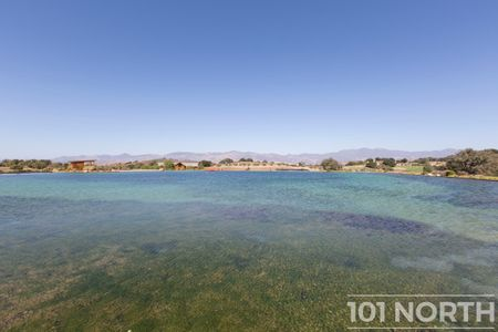 Pond 04-41.jpg