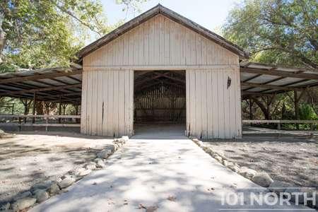 Ranch-Farm 09-2.jpg