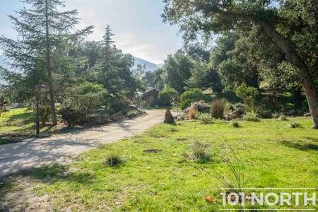 Ranch-Farm 04-8.jpg