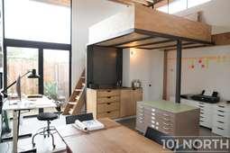 Office 05_18.jpg