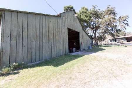 Ranch-Farm 27-10.jpg