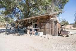 Ranch-Farm 01-2.jpg