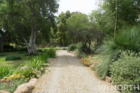 Garden 03-107.jpg
