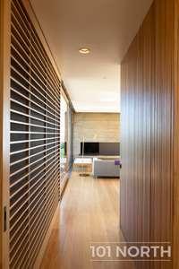 Architectural 14-108.jpg