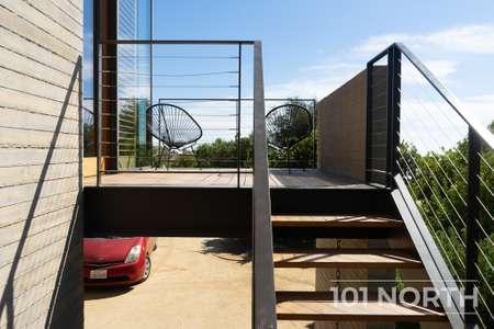 Architectural 14-145.jpg