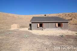 Ranch-Farm 10-168.jpg