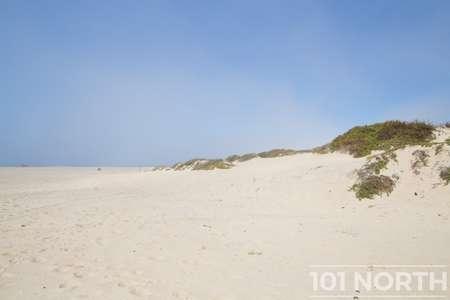 Beach 13-128.jpg