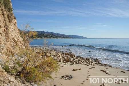 Seaside 13-10.jpg