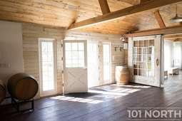 Winery 23-103.jpg