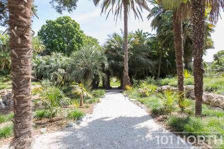 Garden 02-3.jpg