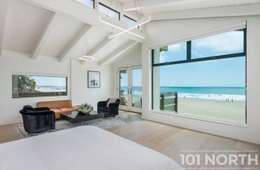 Beach House 22-16.jpg
