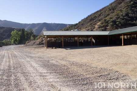 Ranch Farm 34-106.jpg