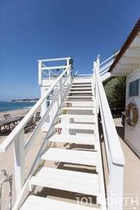 Beach House 15-23.jpg