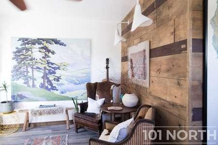 Cottage 02-248.jpg