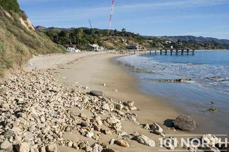 Seaside 13-16.jpg