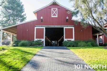 Ranch-Farm 04-40.jpg