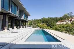 Architectural 03-42.jpg