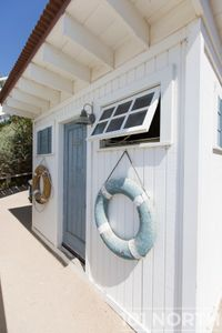 Beach House 15-25.jpg