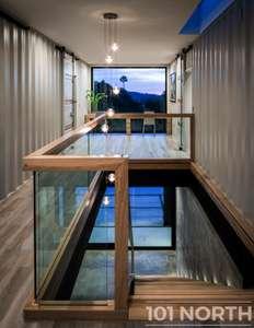 Architectural 03-34.jpg