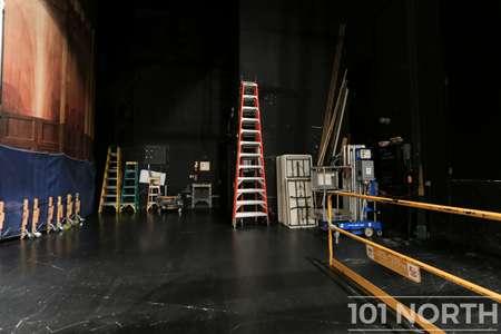 Theater 01-6.jpg