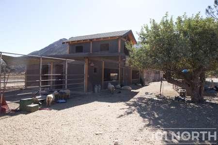 Ranch Farm 34-160.jpg