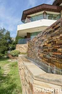 Architectural 11-13.jpg