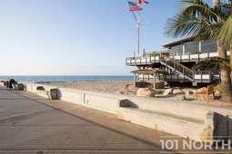 Seaside 02-2.jpg