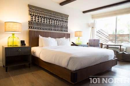 Hotel 04-35.jpg