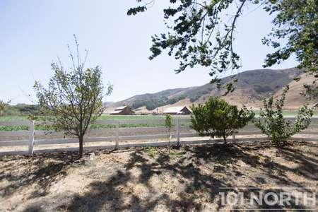 Ranch-Farm 08-38.jpg