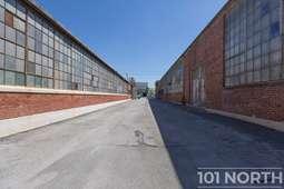 Industrial 04-73.jpg