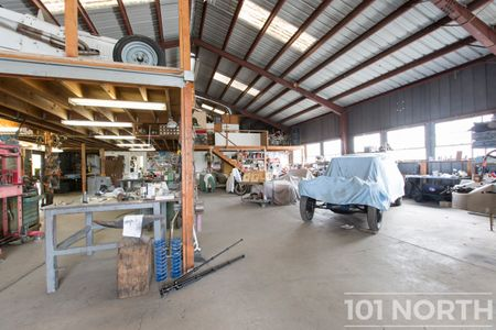 Industrial 06-14.jpg