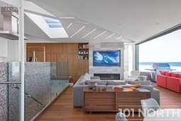 Beach House 10-103-2.jpg