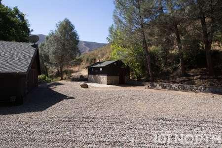Ranch Farm 34-169.jpg
