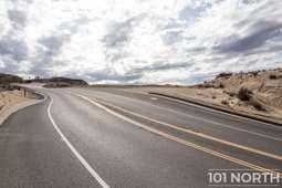 Road 04_14.jpg