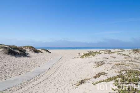Beach 12-155.jpg