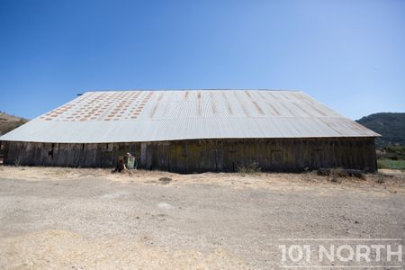 Ranch-Farm 08-93.jpg