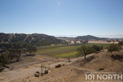 Ranch-Farm 01-25.jpg