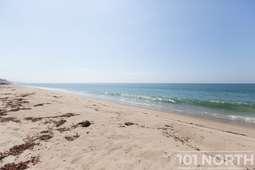 Beach House 15-4.jpg
