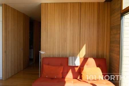 Architectural 14-132.jpg