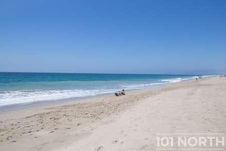 Beach 13-147.jpg