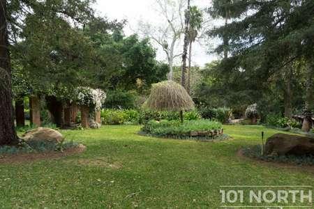 Garden 03-204.jpg
