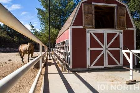 Ranch 15-26.jpg
