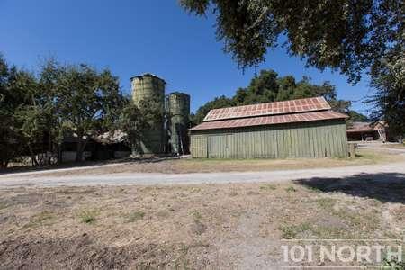 Ranch-Farm 27-8.jpg