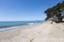 Beach 09-4.jpg